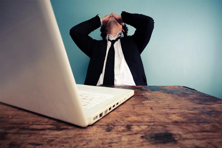 Vì sao quá cầu toàn sẽ chẳng thể thành công, thậm chí còn khiến bạn dễ trầm cảm, sự nghiệp lao dốc?