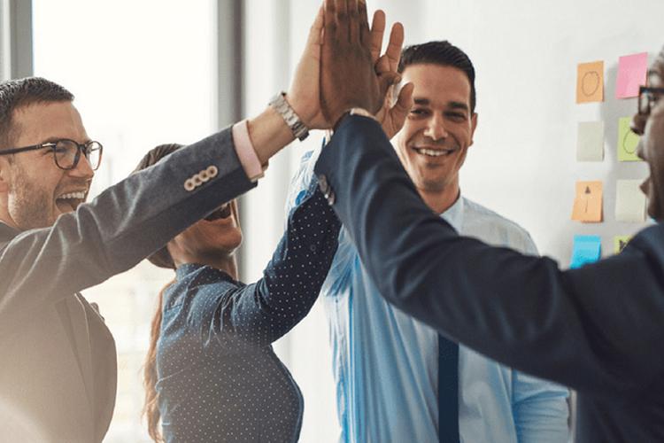 20 câu nói truyền cảm hứng thành công cho nhà lãnh đạo