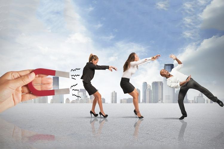 Chiến thuật giúp doanh nghiệp nhỏ giữ chân nhân tài