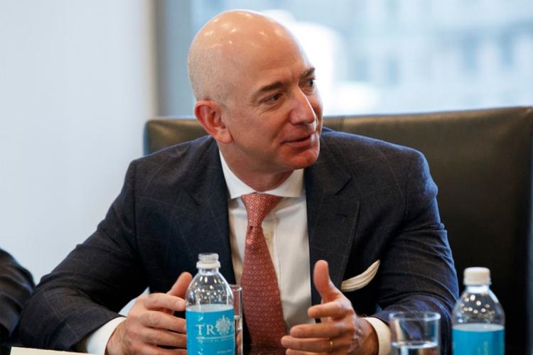 Tỷ phú thế giới chia sẻ những sai lầm lớn nhất trong quản lý tài chính