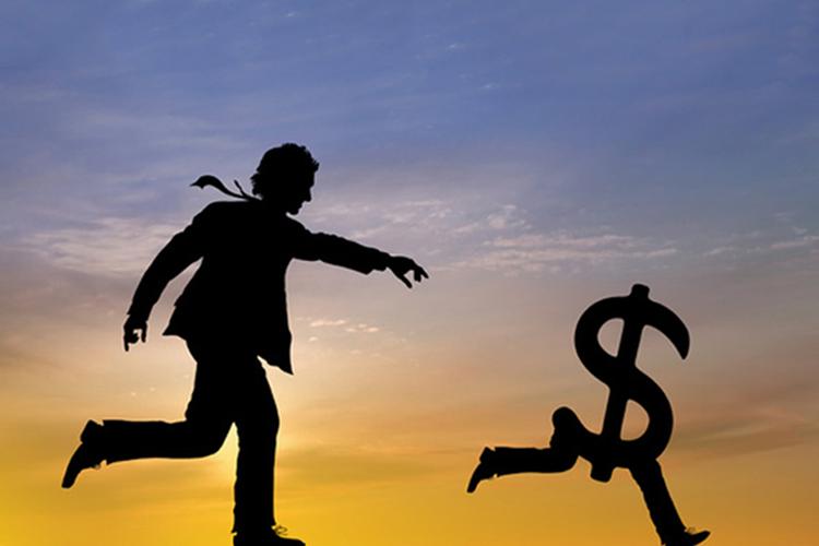 7 sai lầm về tiền bạc doanh nghiệp thường mắc phải