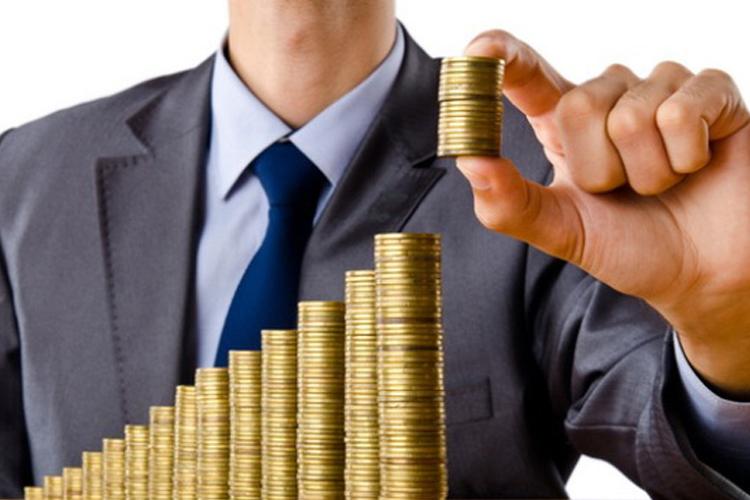 Bạn cần làm gì để trở thành nhà phân tích tài chính xuất sắc?