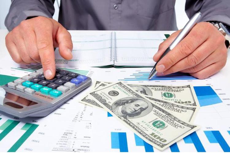 """Tuyệt chiêu giúp bạn quản lý tài chính hiệu quả: Chơi trò chơi có trách nhiệm mang tên """"Đầu tư"""""""