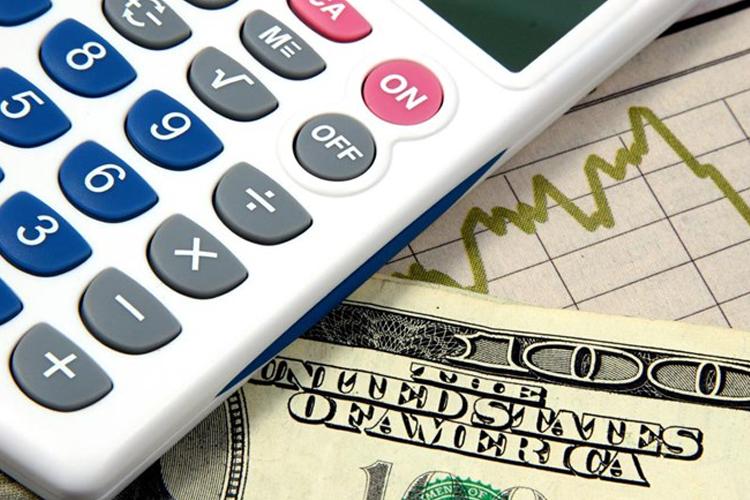 Vai trò của báo cáo lưu chuyển tiền tệ trong phân tích năng lực tài chính của doanh nghiệp