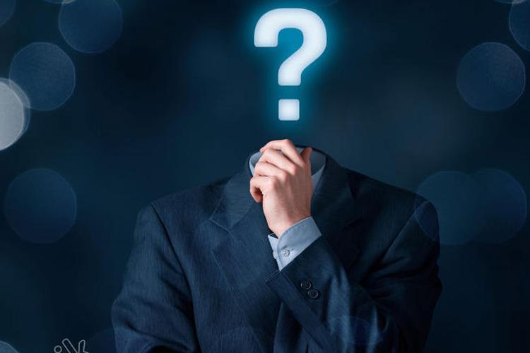 Trả lời trọn vẹn được 7 câu hỏi này, bạn mới yên tâm khởi nghiệp không lo sạt nghiệp