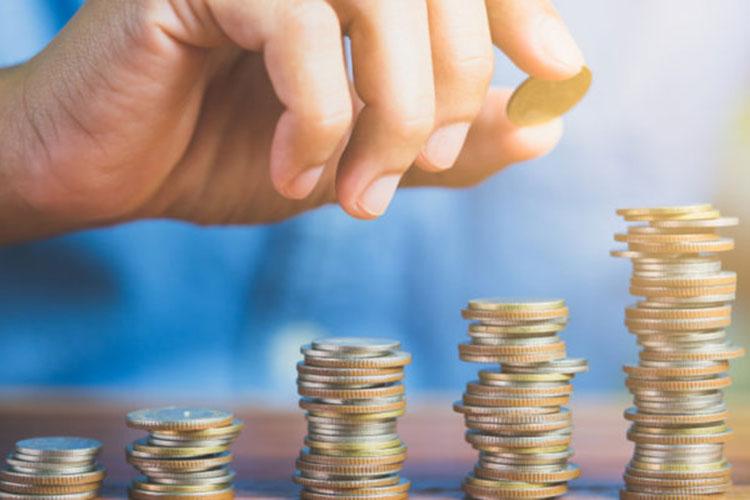Sai lầm lớn nhất của bạn khi đầu tư là gì?