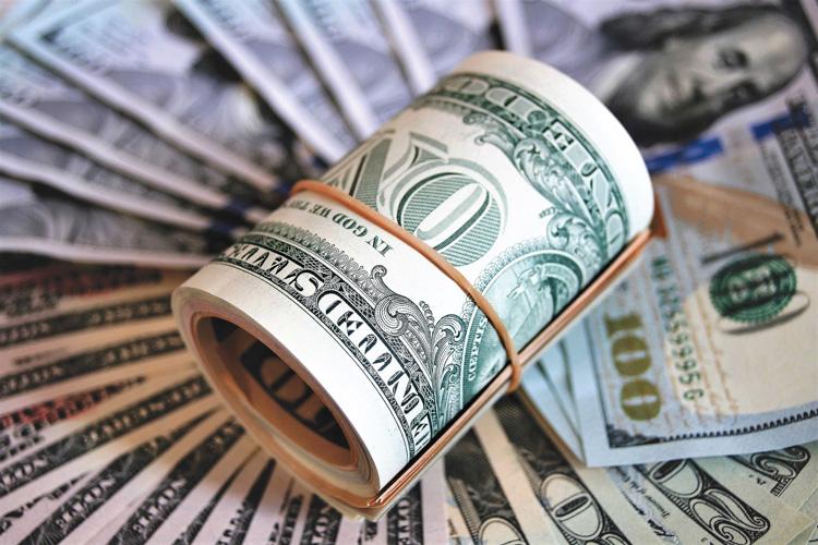 Những sai lầm trong quản trị dòng tiền ở doanh nghiệp nhỏ
