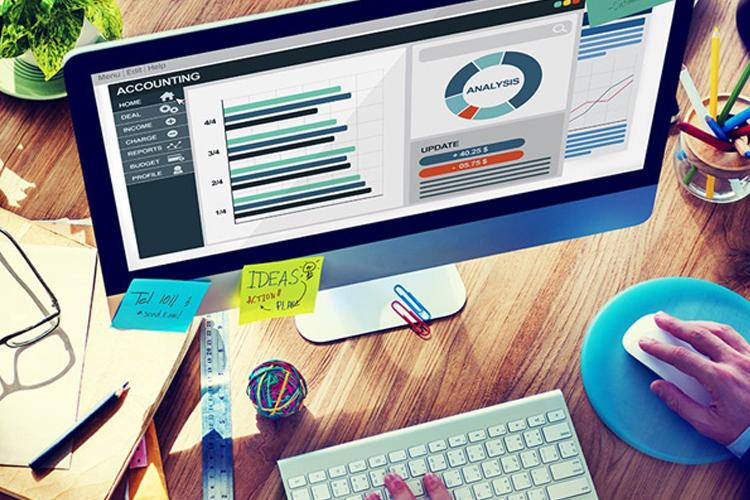 Các chỉ số tài chính quan trọng trong phân tích báo cáo tài chính