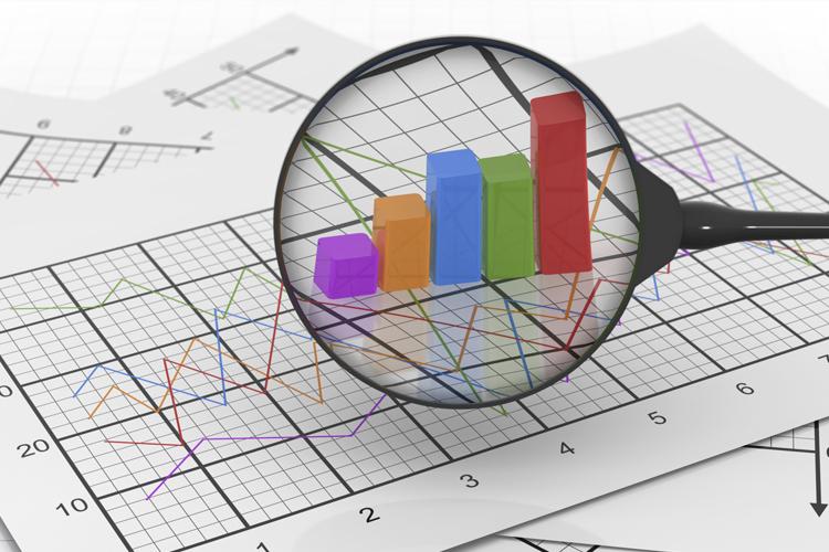 8 Lưu ý khi đọc báo cáo tài chính