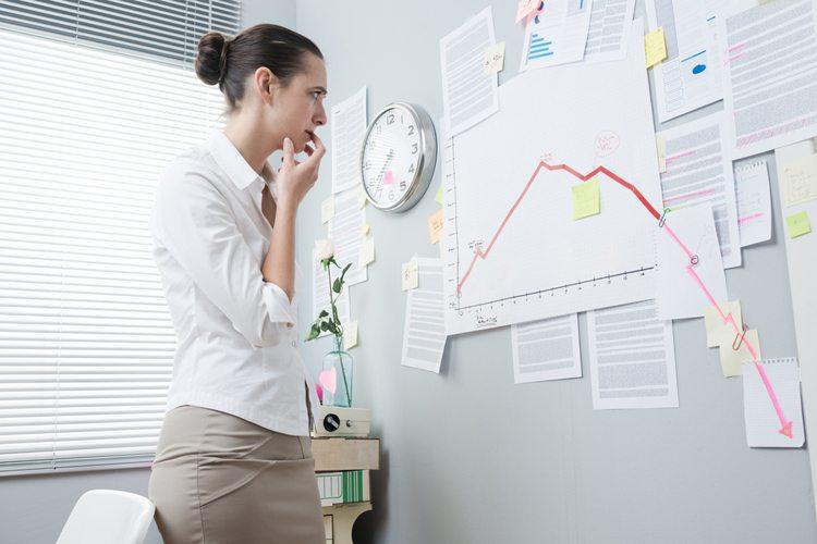Bắt bài 12 'chiêu trò' trên báo cáo tài chính