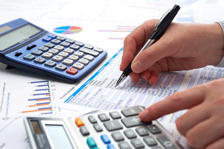 Thủ thuật đọc và phân tích báo cáo tài chính doanh nghiệp