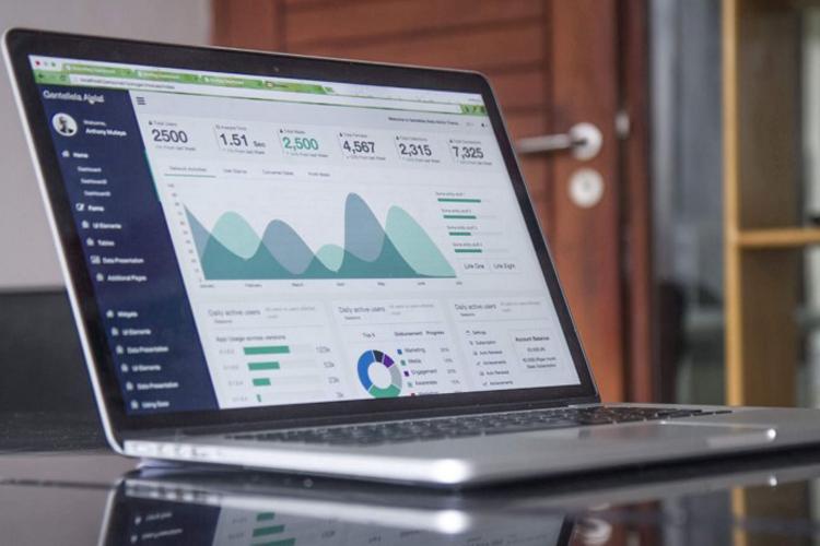 4 thước đo tài chính quan trọng mà tất cả các startup nên biết