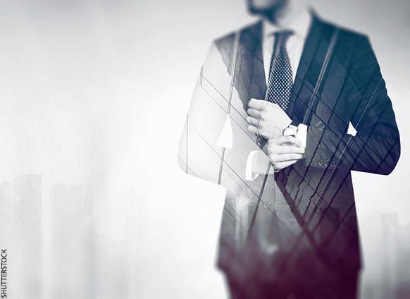 Bí quyết của một doanh nhân giỏi: Đừng ngại sống như một đứa trẻ, luôn tò mò và vui thú với cuộc đời!