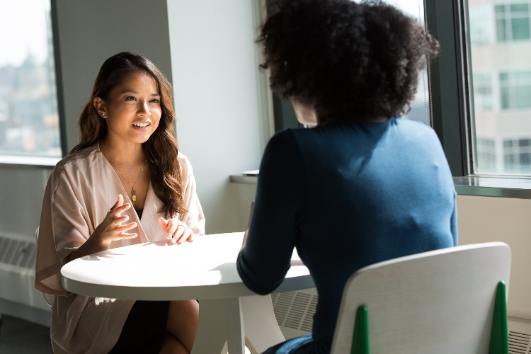 Cách thức đơn giản mà các công ty nên dùng để biết ai là nhân viên sáng giá và ai nên bị sa thải