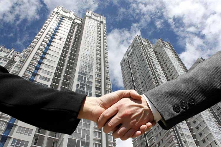 Bí quyết để doanh nghiệp có lợi thế bền vững
