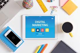 Chiến lược marketing năm 2019: 3 cách đơn giản cho hiệu quả cao