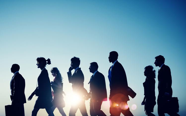 Top 10 xu hướng tuyển dụng năm 2019 mà mọi Giám đốc nhân sự cần biết
