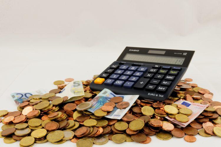 Tiền nhàn rỗi cuối năm đầu tư vào đâu hiệu quả?