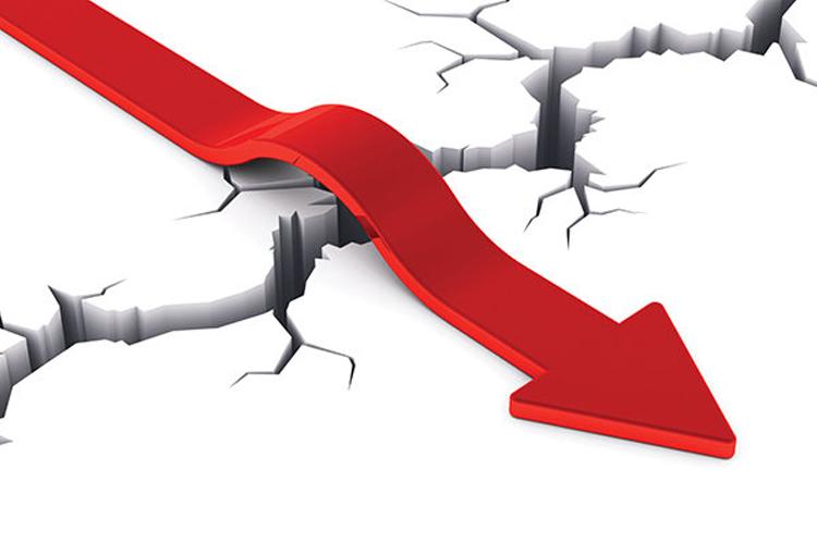 Các phương pháp quản lý rủi ro