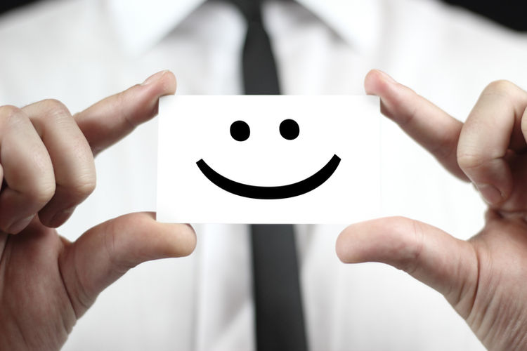 4 bước tạo dựng văn hóa doanh nghiệp hiệu quả từ con số 0