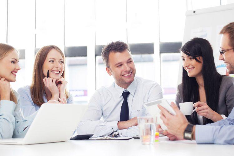 Gắn kết nhân viên là gì và tầm quan trọng của nó với doanh nghiệp