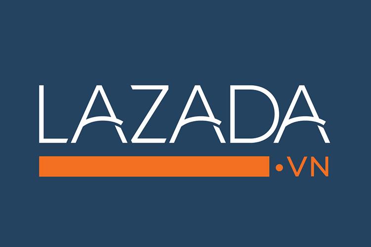 CÁCH GIỮ CHÂN KHÁCH HÀNG TỪ CHIẾN LƯỢC MARKETING CỦA LAZADA