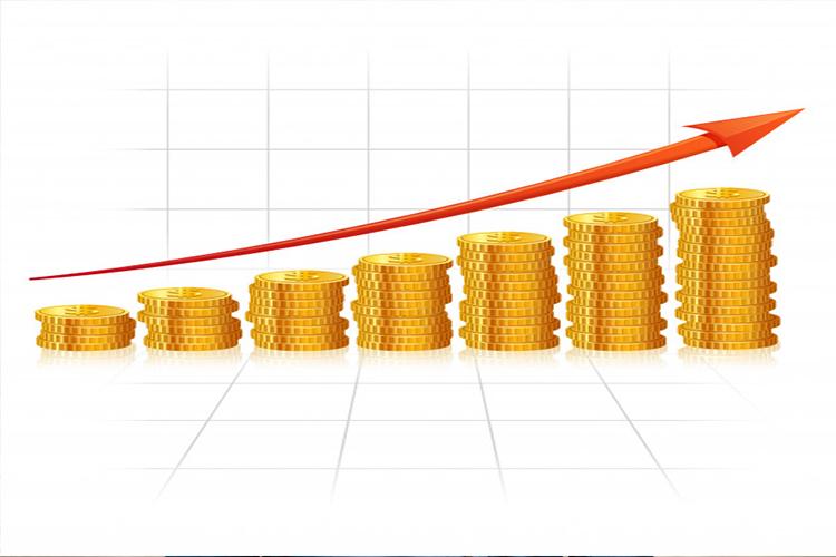 [Infographic] Những thói quen của triệu phú có thể giúp bạn đầu tư thành công hơn