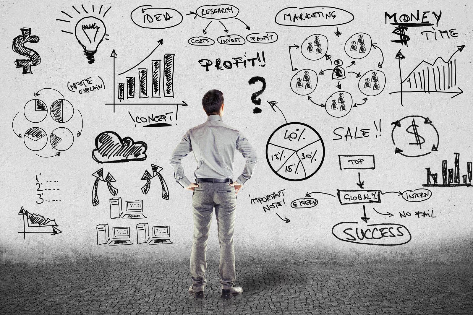 8 điều cần cân nhắc trước khi mở rộng quy mô kinh doanh với cửa hàng thứ hai