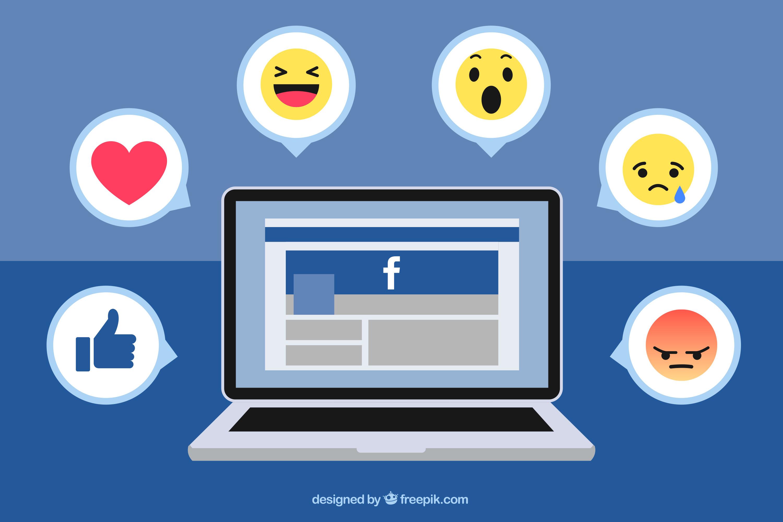 """Những sai lầm """"giết chết"""" fanpage Facebook của một doanh nghiệp"""