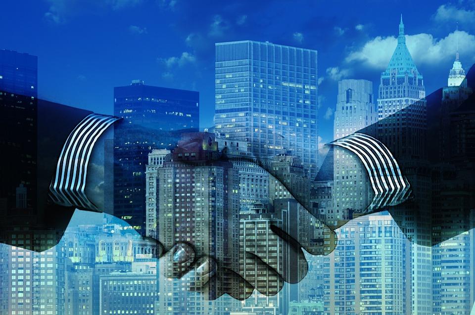 Lời khuyên từ những doanh nhân thành công: 6 điều cần lưu ý khi hợp tác kinh doanh