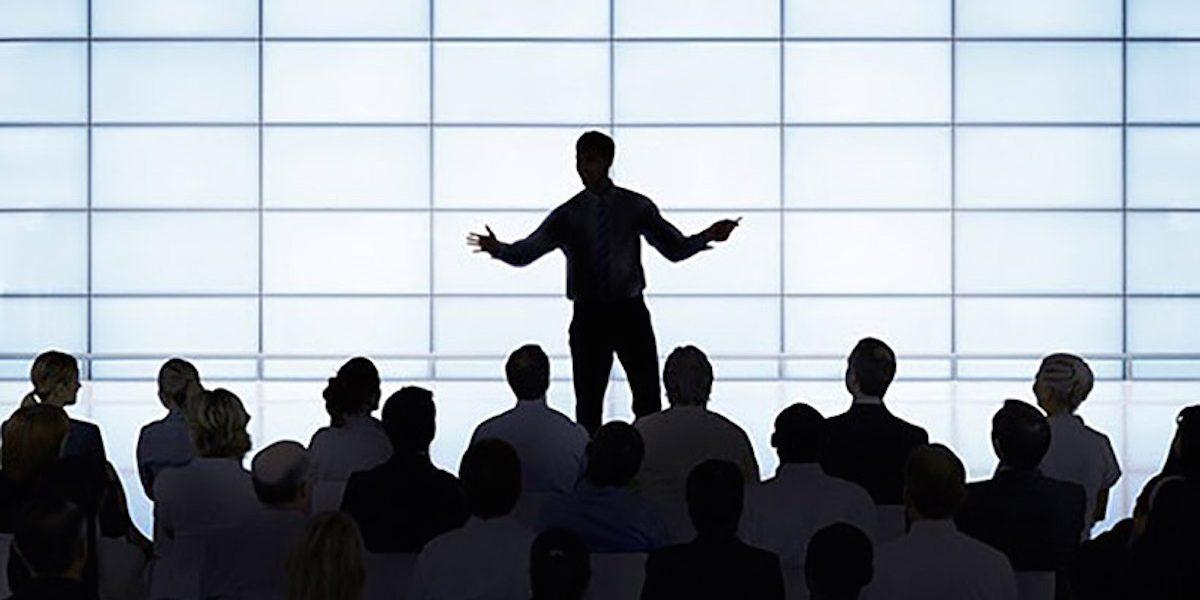 4 cách kiểm soát tư duy tốt hơn để trở thành nhà lãnh đạo thành công
