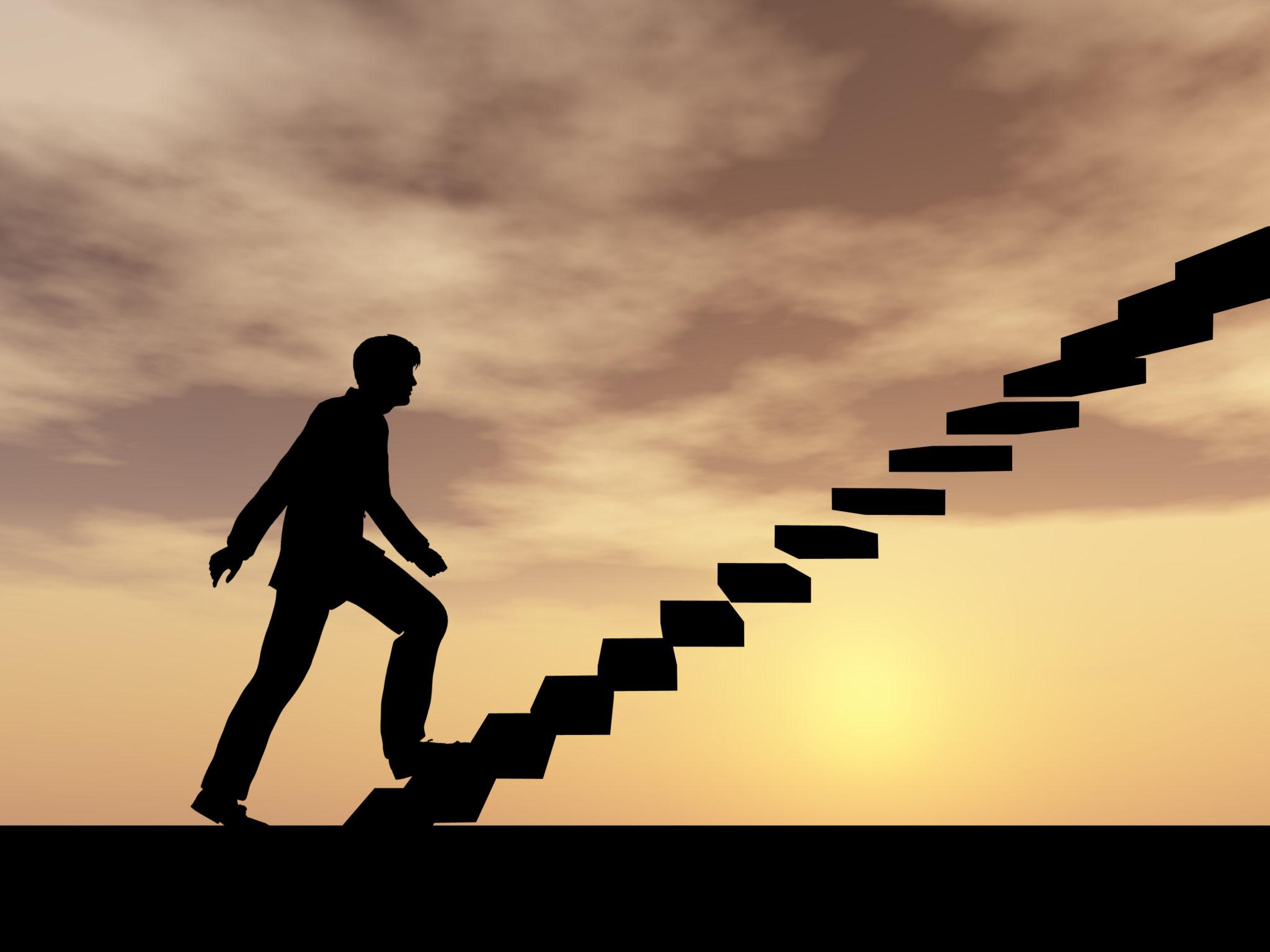 Trước 30 tuổi bạn nhất định phải biết 10 bài học này để con đường tới thành công bớt mất thời gian