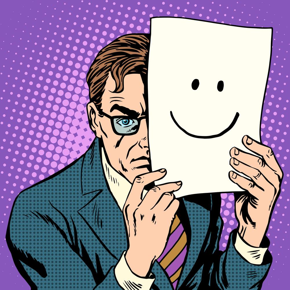 Nghệ thuật quản lý 5 kiểu nhân viên 'khó chịu'