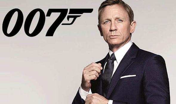Điệp viên 007 và 7 bài học kinh doanh