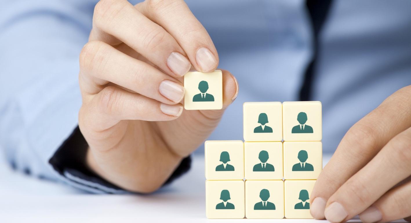 Nhân tài thiếu nhiệt làm việc – lỗi từ nhà quản trị