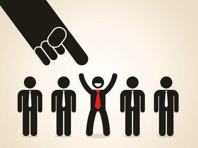 10 SUY NGHĨ KHÁC BIỆT CỦA CEO