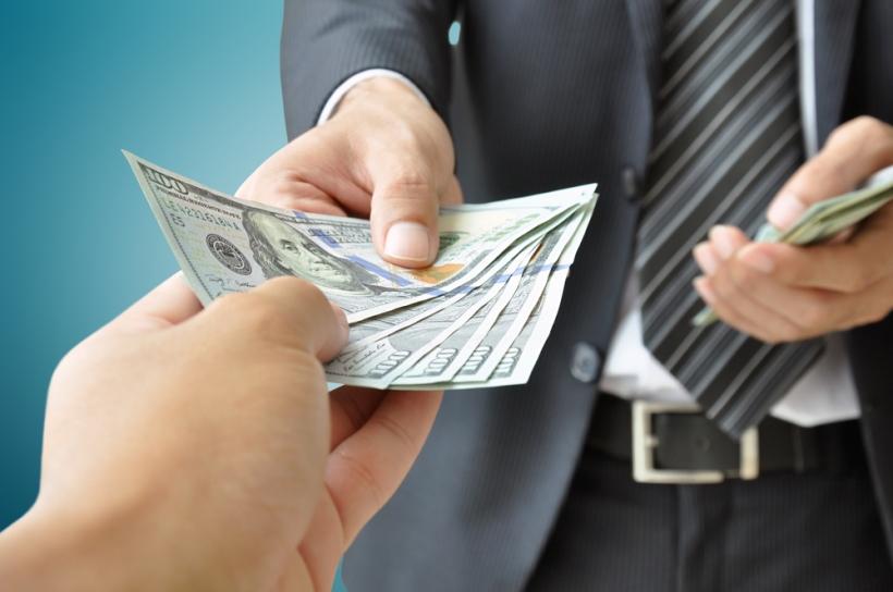 Các bí quyết giúp xác định mức lương phù hợp