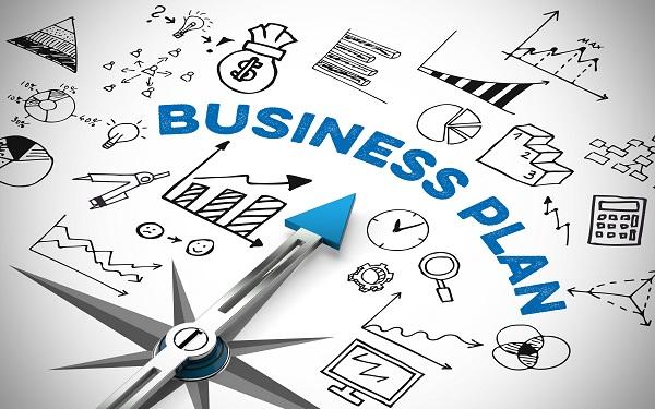 """Tám sai lầm """"chết người"""" khi lập kế hoạch kinh doanh"""