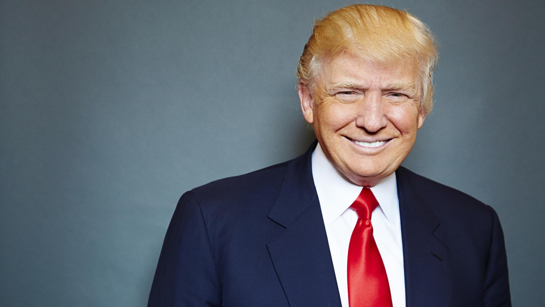 7 bài học thành công từ tỷ phú Donald Trump cuộc đua trở thành tổng thống Mỹ
