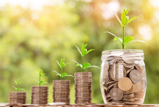 """10 mẹo tiết kiệm tiền của người khôn ngoan: Lập """"quỹ khẩn cấp"""", chờ 24 giờ trước khi quyết định chi tiền cho một thứ gì đó..."""