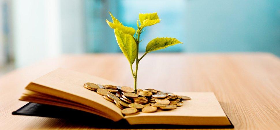 10 cuốn sách dạy quản lý tài chính hay nên đọc