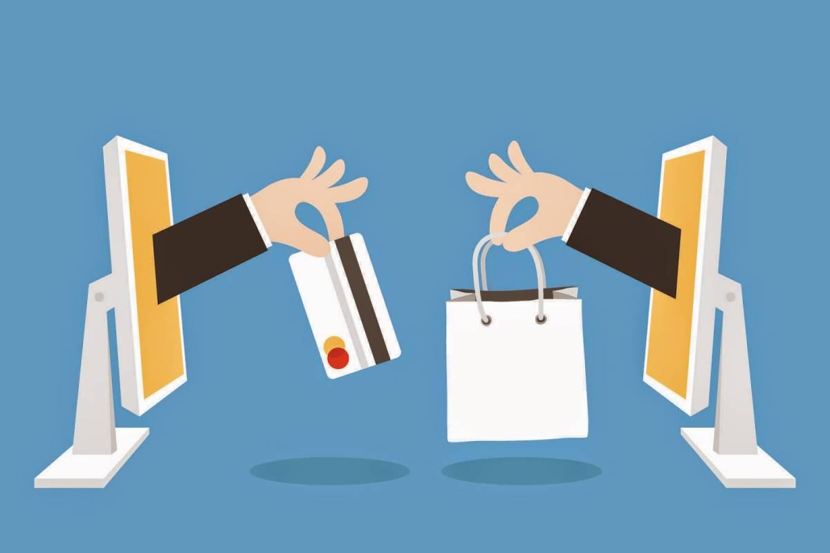 Những câu chuyện bán hàng kinh điển đáng học hỏi