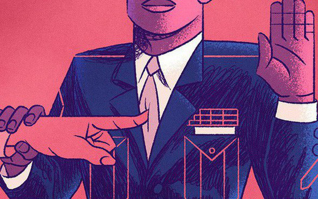5 đặc điểm luôn có ở người đàn ông làm nên đại sự, thành công sớm