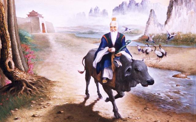 Lấy nhu thắng cương, lấy ít thắng nhiều mới là đạo của kẻ mạnh, là đại trí tuệ của người thành công!