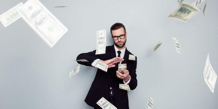 """Triệu phú Steve Siebold: Muốn thành công và giàu có, hãy """"hy sinh"""" 11 thứ thường gặp sau đây!"""