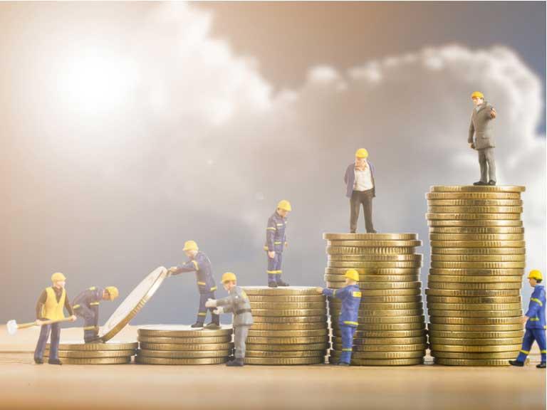 4 gợi ý quản lý tài chính cho doanh nghiệp nhỏ