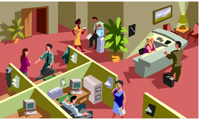 Ba hình thức quản trị nhân sự hiện đại – chọn sao cho đúng?